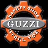 logo-guzzi-safety